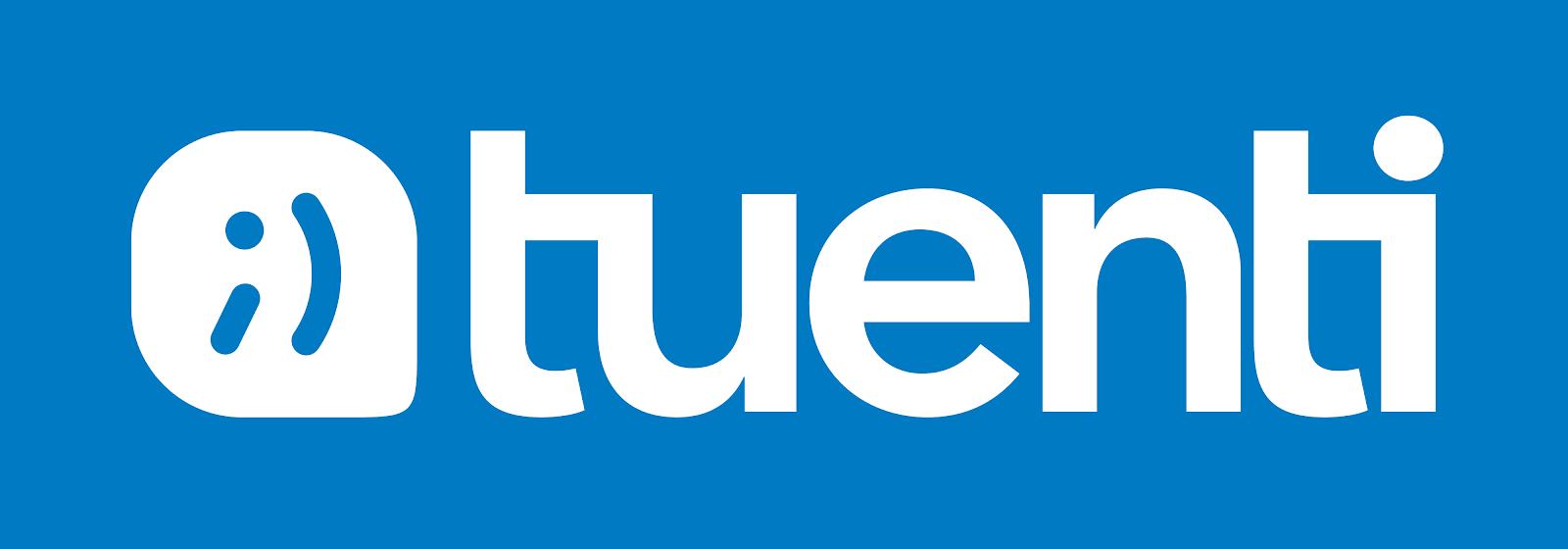 Logo_Tuenti_nuevo_(esquema_inverso).png