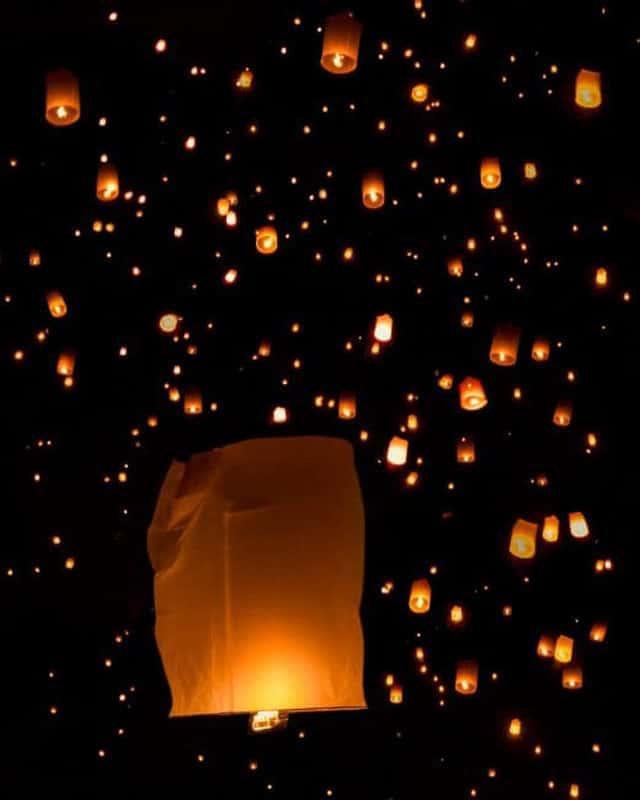 C:\Users\jawadz\Desktop\chiang mai\lantern.jpg