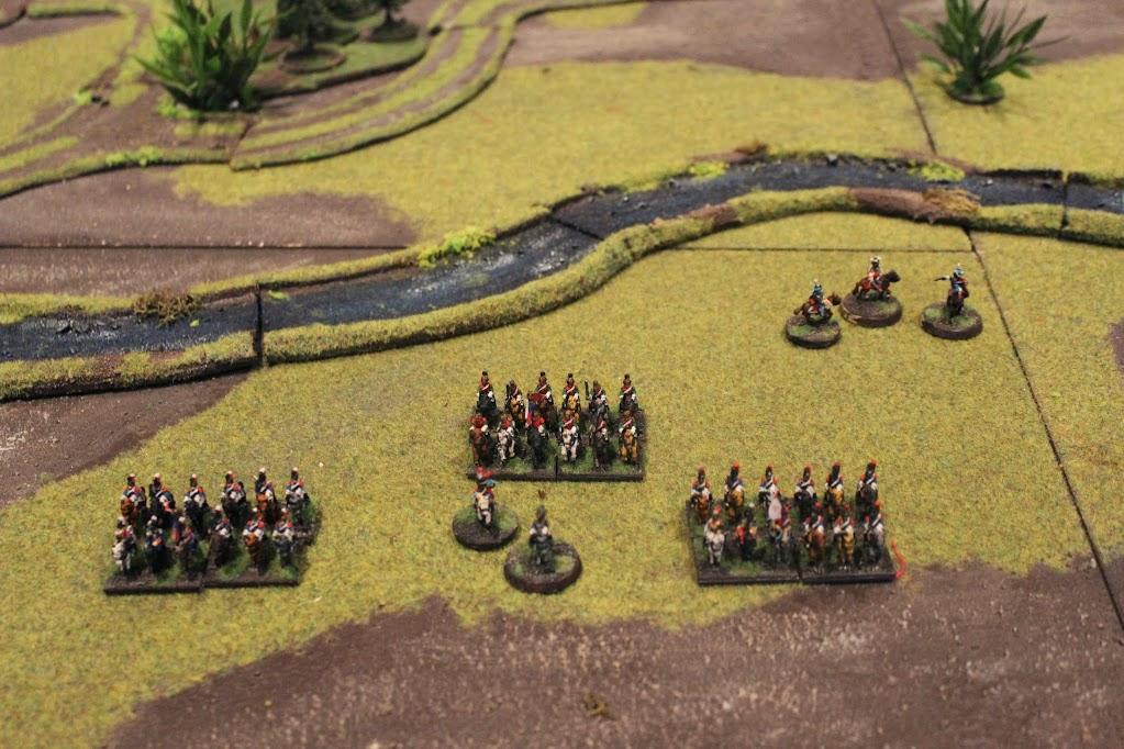 Guilz - Armée française pour Colours & Guns LVHg4x7_sZOh293oFF-8aVuZPW2-M2XbDCbWyhmkzdQ=w1023-h682-no