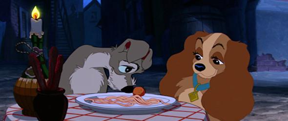belle-et-le-clochard-spaghetti-bolo.jpg
