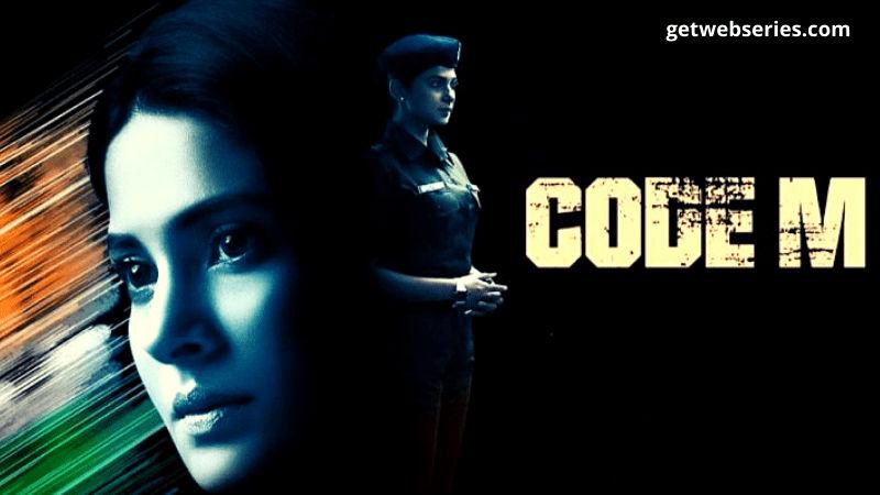 thriller hindi web series