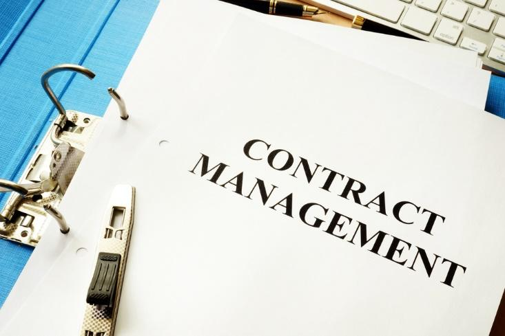 Contract Management Tips for Developers