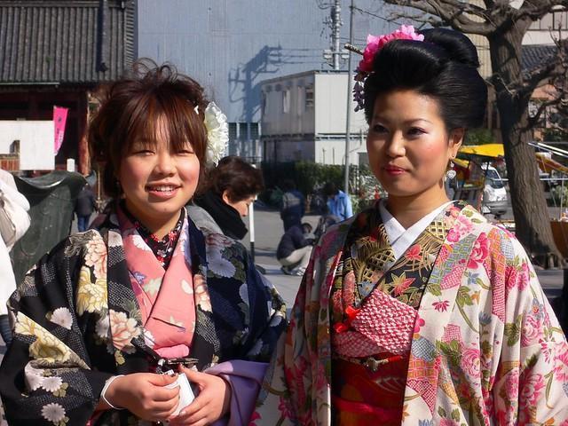 Image result for japanese women