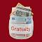 Gratuity Calculator file APK Free for PC, smart TV Download