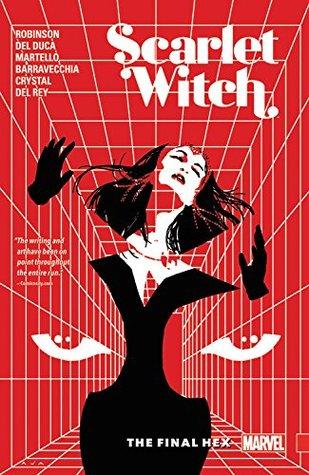 ScarletWitchVol3TheFinalHex.jpg