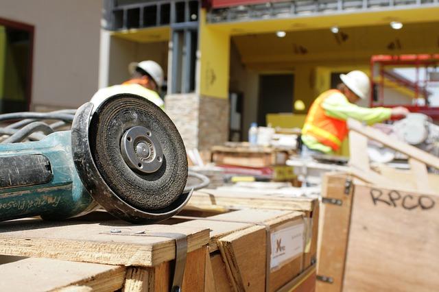 construction-645465_640.jpg
