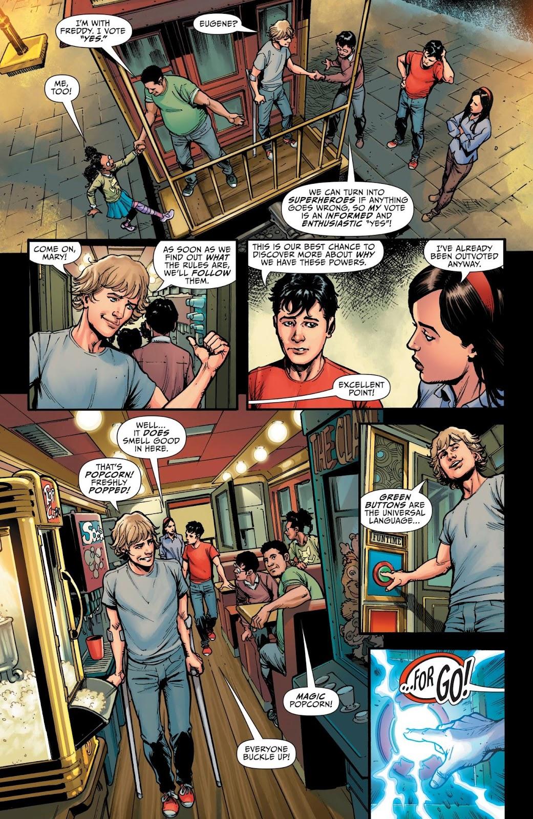 D:\Comics66\Shazam\shazam02\Shazam02pic\Shazam! (2018-) 002-008.jpg