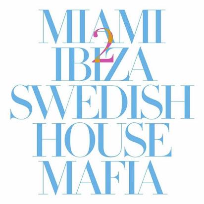 Swedish house mafia don't you worry child free mp3 download 320kbps.
