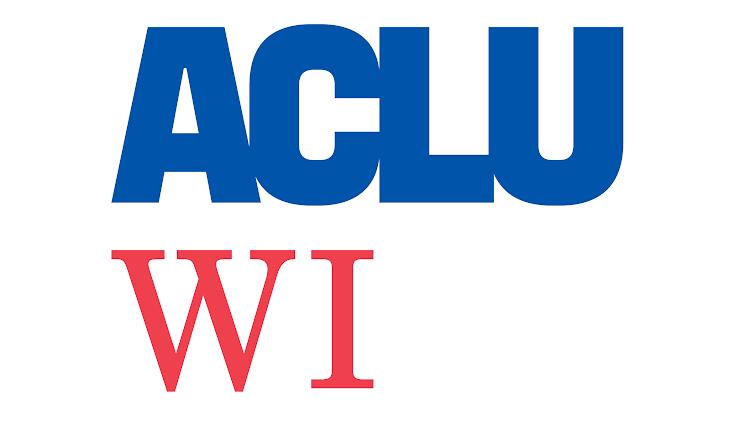 American Civil Liberties Union of Wisconsin