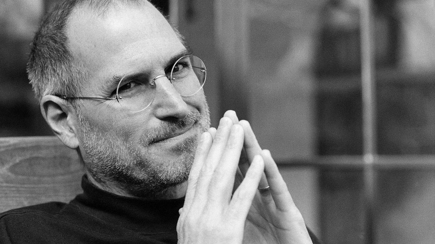 C:\Users\Datron\Desktop\zeyne- is\Steve-Jobs-explains-the-ONE-rule-for-success.-Its-all-about-Passion.jpg