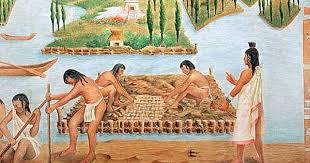 Los Aztecas - TuriMexico