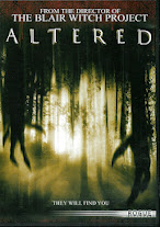 Watch Altered Online Free in HD