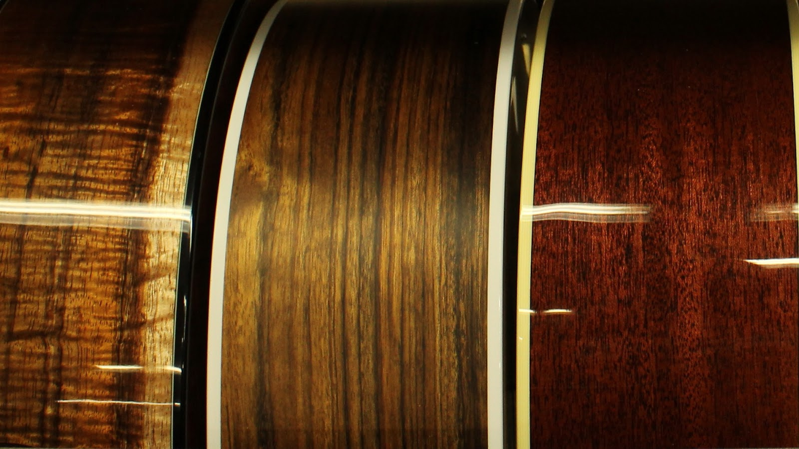 2014_06_23_San Diego_Taylor Guitars_1980 Gillespie Way, El Cajon, CA_D5__034_05.jpg