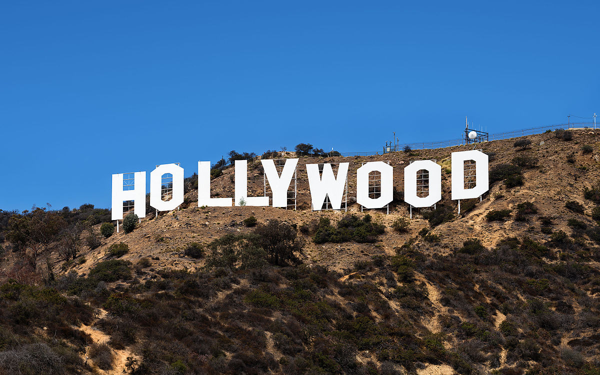 Get a Job in Hollywood