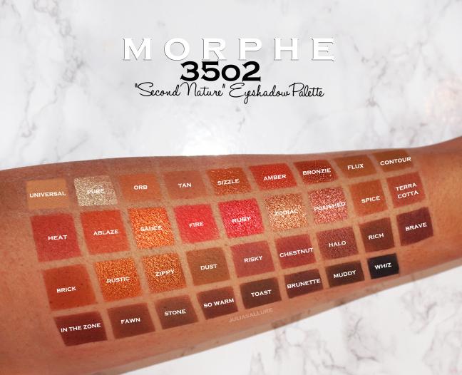 3502 morphe dark.jpg