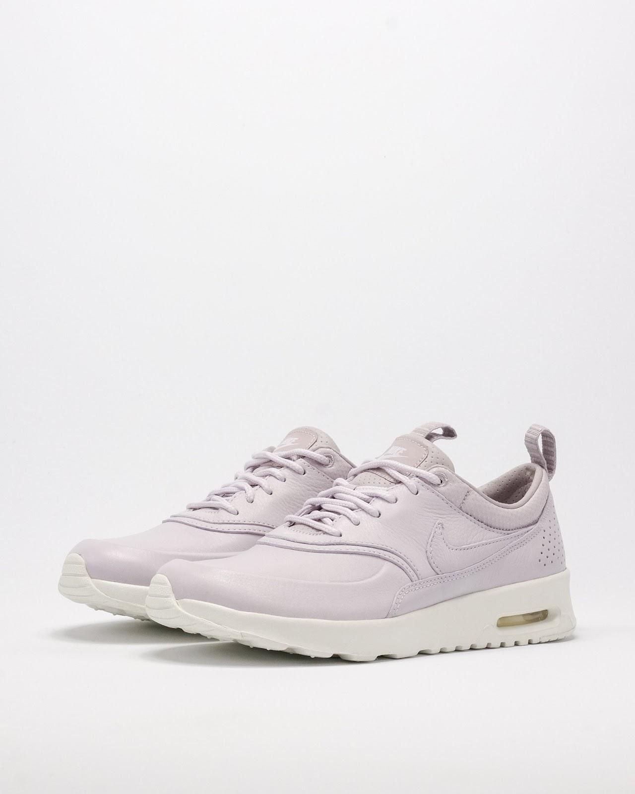 nike-lab-air-max-thea-sneaker-839611-500-venice-violet-ash-05.jpg