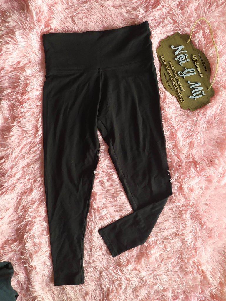 quần tập victoria secret