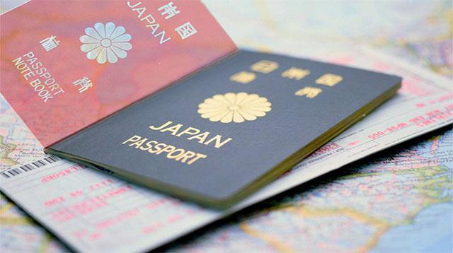 Đi xuất khẩu lao động Nhật cần mang theo những gì?