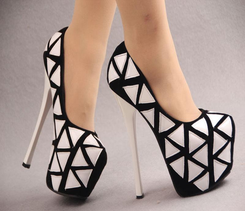http://i01.i.aliimg.com/wsphoto/v0/1427851839_1/2013-New-arrival-fashion-Platform-Pumps-Stone-pattern-Sexy-Stiletto-ultra-high-heels-shoes-for-Lady.jpg