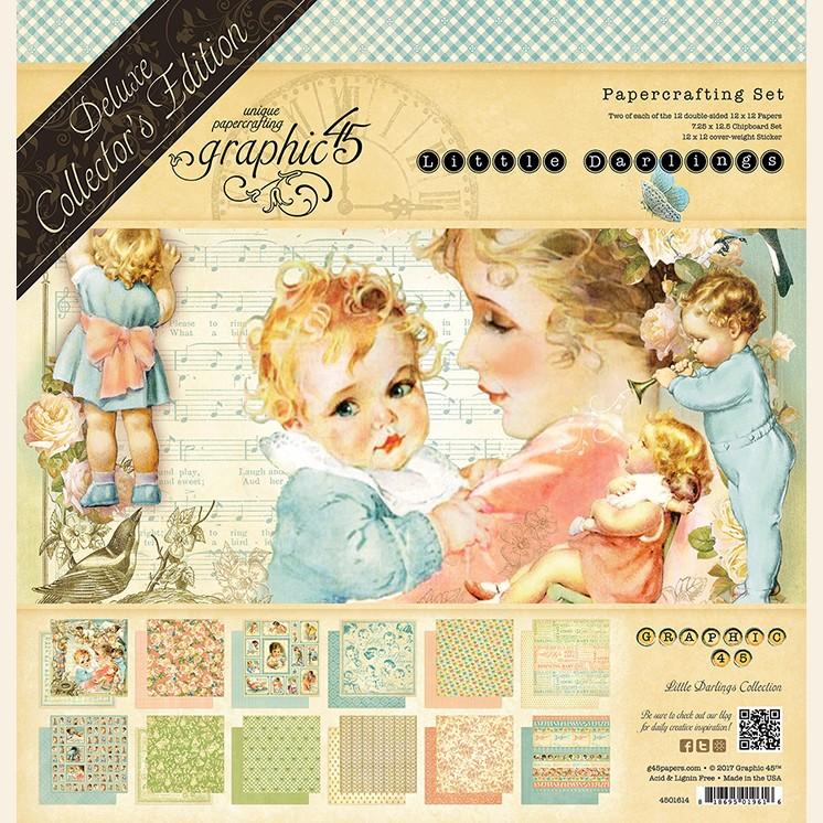 Little-Darlings-DCE-cover-746x746.jpg