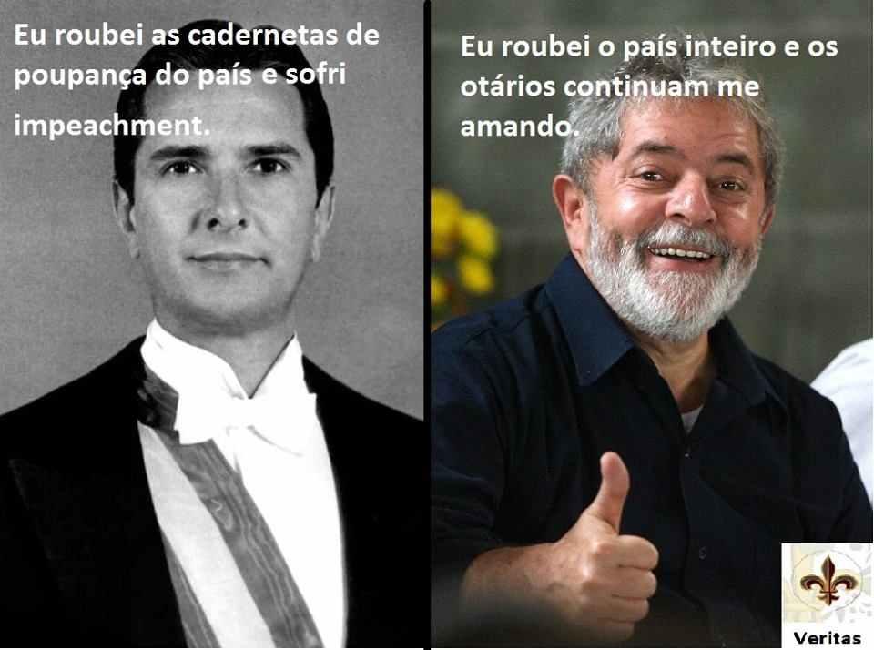 Manipulacao Collor Lula.jpg