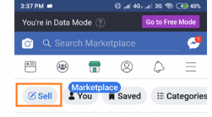 facebook marketplace indonesia