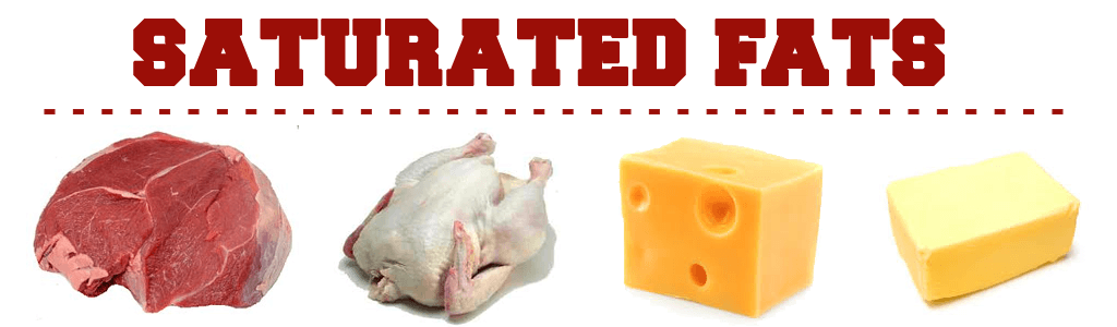 http://www.louhew.com/wp-content/uploads/2016/07/saturated-fats.png