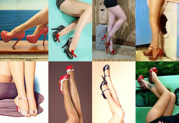 pinup_shoes.jpg