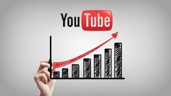 Космоакадемия. Youtube продвижение