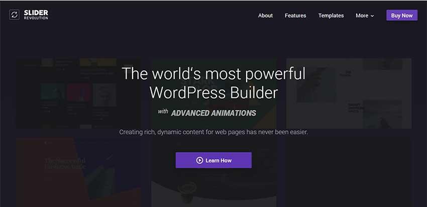 11 Best WordPress Gallery Plugins for 2020  16