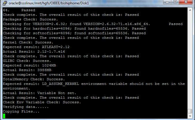 E:\Rajkumar\backup\Desktop 2872015\Obiee Instalation linux\obiee2.PNG