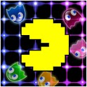 PAC-MAN Live Wallpaper apk