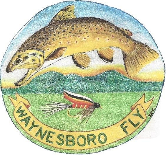 Waynesboro Fly logo small.jpg