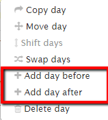 adddaystotheschedule2.png