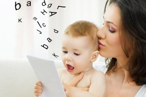 Cách dạy tiếng Anh cho trẻ mầm non