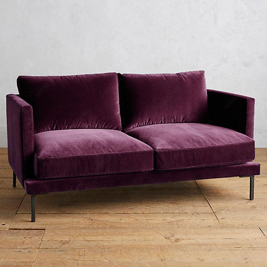 7 ghế sofa tối giản tốt nhất SofaZ để làm đẹp căn phòng của bạn