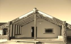 C:\Users\umesh\Desktop\Financial Reports\AGM 12-13\Photoes\Pahaoa Marae.JPG