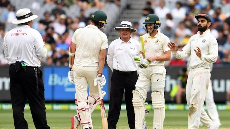 India tour of Australia 2020-21 schedule, venues confirmed: T20I series  from October 11, Tests from December 3 - Sports News