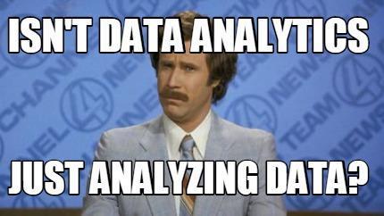 L'analyse de données est devenue une fonction hautement stratégique pour les entreprises. Une opportunité pour booster votre salaire de data analyst.