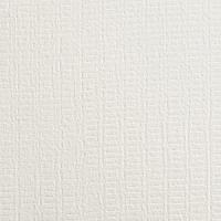 corolla damasco primium white