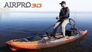 airpro 3d.jpg