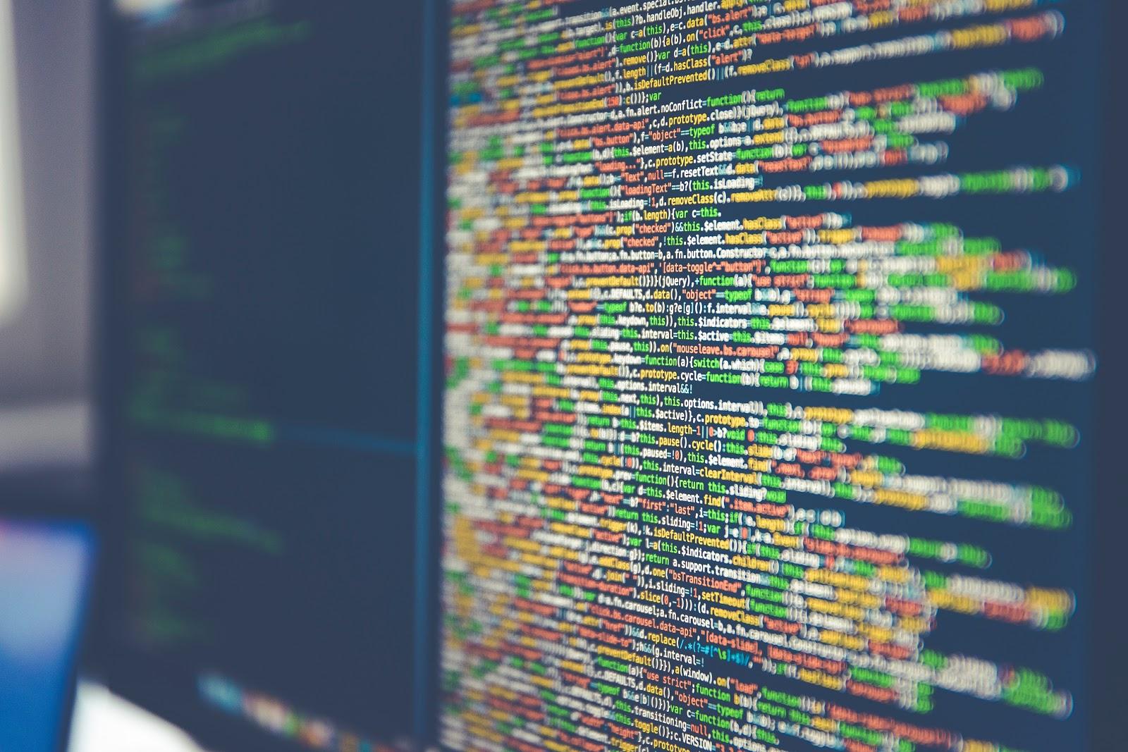5 Expert Software Engineering Practices For Beginners 1