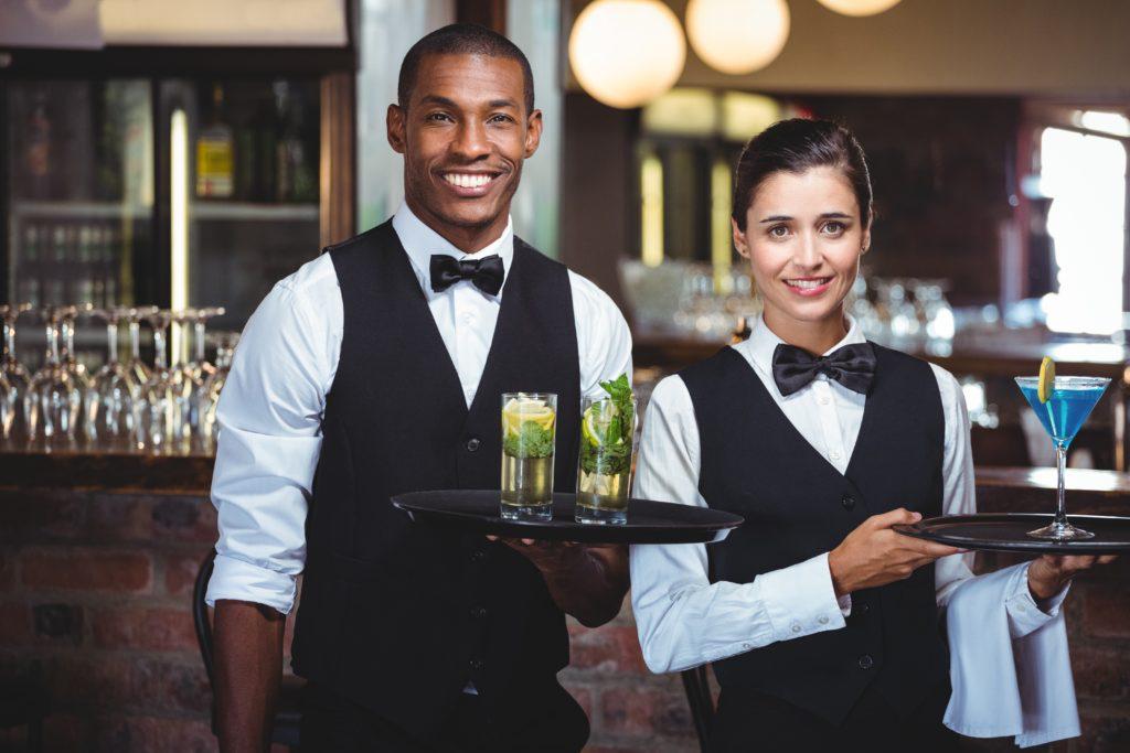 Was lerne ich im Studium HotelManagement?