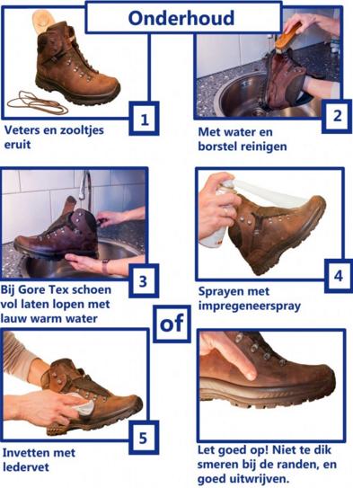 Onderhoud_wandelschoenen.png