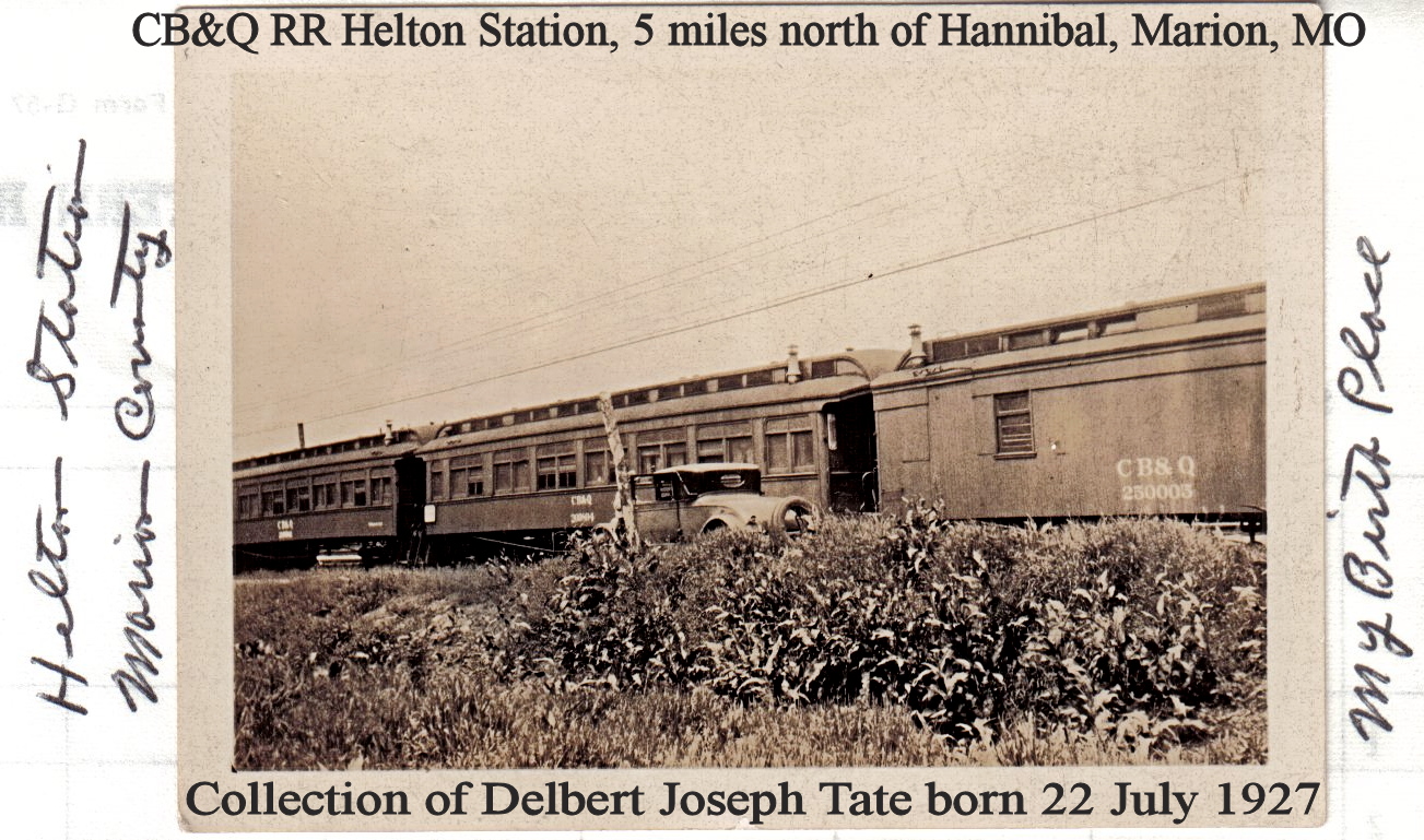 Helton Station MO bunk cars_a.png