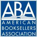American Booksellers Association Logo