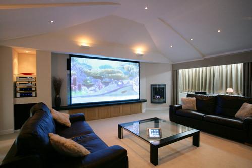 smart home s.jpg