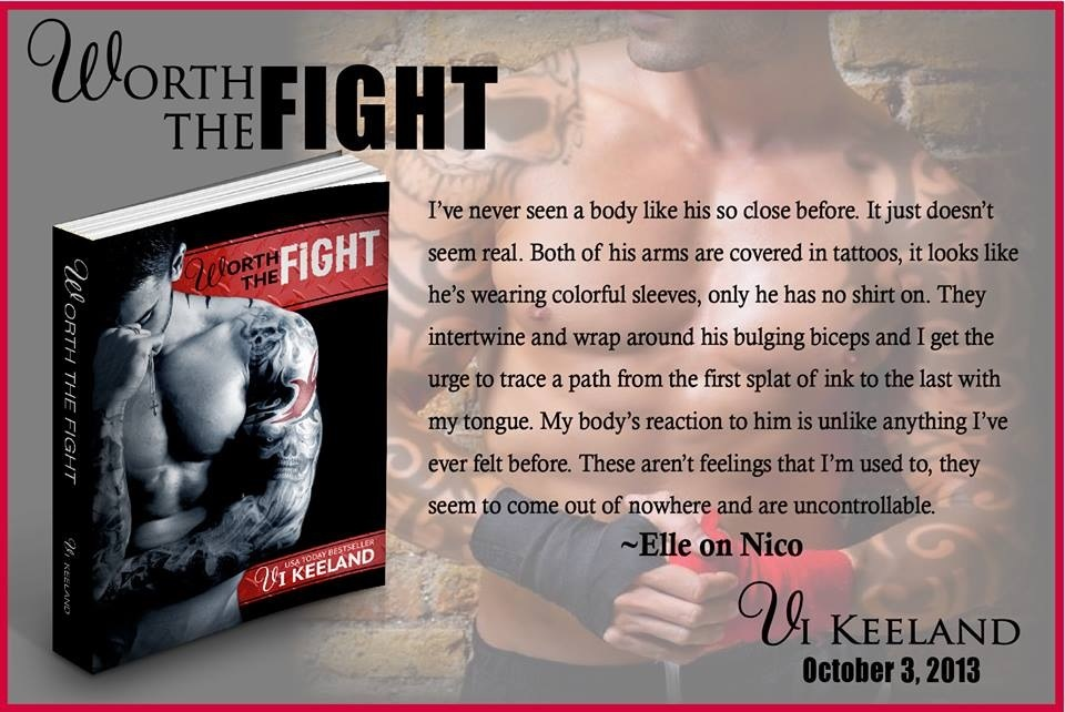 Foreplay Worth_the_Fight_Teaser_1[1].jpg