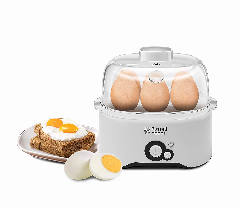 Russell Hobbs REG300 Egg Boiler
