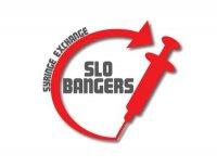 slo_banger_logo_5-09.jpg